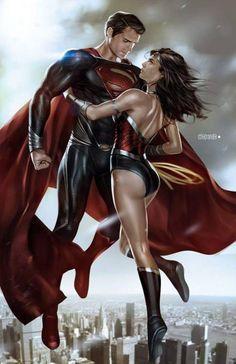 Discover the Top 10 Powerful Gal Gadot (Wonder Woman) Quotes: DC Comics, Wonder Woman, Diana Prince, Superman v. Batman, Justice League, DC Universe