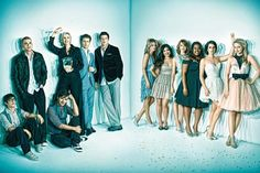 Google Image Result for http://www.womenforchange.info/wp-content/uploads/2010/06/glee-cast-emmy-magazine-glam.jpg