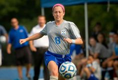 No. 14 Saints Defeat Allegheny, 2-1, to Advance to NCAA Second Round