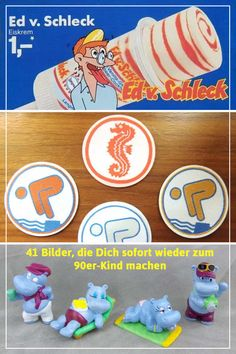 Breath Gold - Breath Gold YouthBreath Gold - Breath Gold YouthThe barbie dolls were like a treasure to my sister, something I can .The barbie dolls were like a treasure to my sister, Barbie 80s, Barbie Dolls, Funny Kid Memes, Good Old Times, Marvel Comics Art, Character Wallpaper, Book Aesthetic, Vintage Comics, 90s Kids