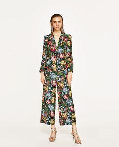 ae10499f Die 45 besten Bilder von Clothes | Beautiful dresses, Occasion ...