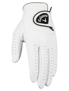 Callaway Dawn Patrol Glove - The Callaway Dawn Patrol showcases the ultimate in performance and durability in an all leather glove. Lowest Prices on Callaway On The Course at Golf Discount Golf 2, Play Golf, Golf Ball, Kids Golf, Famous Golf Courses, Callaway Golf, Cheap Online Shopping, Golf Fashion, Fashion Kids