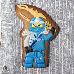 Улучшенные пряники Лего ниндзяго. . Lego ninjago cookies. #cookies #royalicing#пряникивмоскве #handmade#cookiedecorating #cookieart#пряникиназаказ #королевскаяглазурь#ручнаяработа #имбирноепеченье#customcookies#имбирноепеченьеназаказ#имбирноепеченье#имбирныепряникиназаказ#пряникиручнойработы #пряникимосква  #galletasdecoradas #galletas #bolachas #пряникилего #пряникивподарок #пряникиназаказмосква  #lego #legoninjago #legocookies #ninjagocookies #legoninjagocookies#lego #ninjago  #лего…