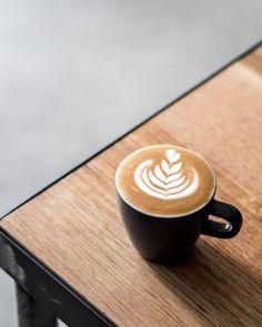 Gabriel Coffee (@gabrielcoffee) • Instagram photos and videos Coffee Instagram, Gabriel, Latte, Photo And Video, Videos, Photos, Food, Archangel Gabriel, Pictures