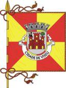 Bandeira de Viseu