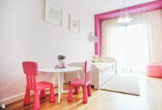 Pokój dziecka styl Nowoczesny - zdjęcie od roomrebel - Pokój dziecka - Styl Nowoczesny - roomrebel