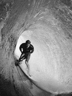 WAVE / SURFER