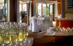Gallery Weddings » Castaways Wedding Venues, Weddings, Table Decorations, Gallery, Furniture, Home Decor, Wedding Reception Venues, Wedding Places, Decoration Home