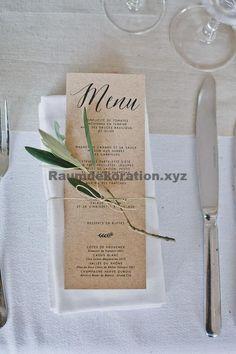 How To Choose A Tasty Wedding Menu – Wedding Candles Ideas Plan Your Wedding, Wedding Planning, Wedding Day, Casual Wedding, Wedding Photos, Wedding Wishes, Elegant Wedding, Event Planning, Destination Wedding