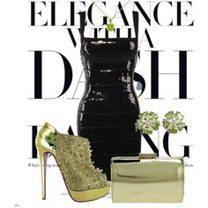 """shoes please"" by tanya-misener on Polyvore"