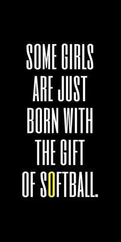 Cant wait for softball season. Softball Memes, Softball Crafts, Softball Players, Girls Softball, Fastpitch Softball, Volleyball, Softball Stuff, Softball Sayings, Softball Room