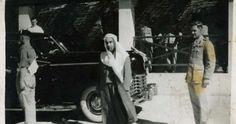 Sejarah Hari Ini: Raja Yordania Dibunuh di Tangga Masjid Al Aqsa