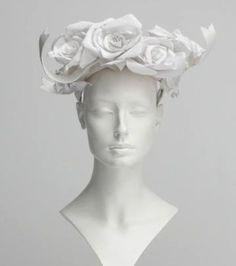 Rose Garden Halo