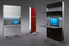 Neue #Designmöbel-#Hersteller im #office4sale Produktsortiment: #Mobica+, #Artinthecity, #LINA #Furniture, #jankurtz, #Danerka, #Movisi.