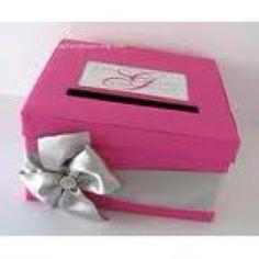 Pink money box google images