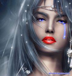 Tristeza_205145576_tristeza-14
