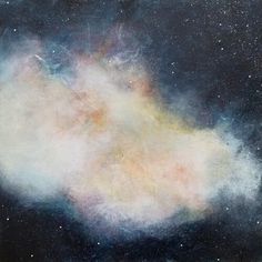 All Artwork — Marianne H Nielsen Art Celestial, Artwork, Abstract Canvas, Canvas Art, Work Of Art