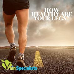 Are you experiencing pain in your legs? It may be because of your veins. Visit Vein Specialists in Fort Myers for a free screening to determine the root of your problem. Visit LivingLocalFL.com to redeem your offer. #veinspecialists #weknowveins #thinklocal #buylocal #livelocal #livinglocal #localbusiness #localbiz #supportsmall #supportlocal #swfl #swflorida #southwestflorida #fortmyers #estero #bonitasprings #naples