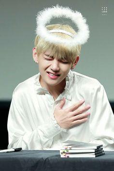 V#Kim Taehyung#BTS