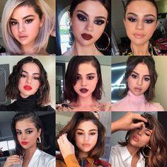Selena Gomez Updates  (@updatesforselena) • Photos et vidéos Instagram