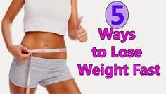 Top Ten Foods to Lose Weight Fast That Keep you Feeling Full----- health weight loss , eating plan f Quick Weight Loss Diet, Help Losing Weight, How To Lose Weight Fast, Lose Fat, Loose Weight, Best Weight Loss Supplement, Weight Loss Supplements, Vinegar Weight Loss, Medical Weight Loss