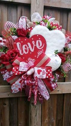 Valentines Design, Valentines Flowers, Valentine Day Wreaths, Valentines Day Decorations, Valentine Day Crafts, Valentine Day Video, Valentine Day Special, Diy Valentine's Day Decorations, Balloon Decorations