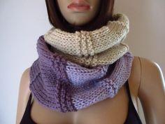 Crochet, Fashion, Knitting And Crocheting, Threading, Patterns, Moda, Fashion Styles, Chrochet