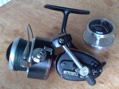 Fishing Tips: How to Maintain Your Spinning Reel