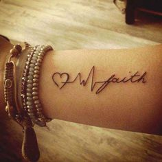 Best-faith-hope-love-tattoos-designs-ideas-43.jpg (564×564)