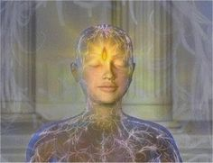"""This is an excellent article on how to reprogram yourself to """"access your inner sun."""" What exactly does that mean?! All of us are born perfect. We are love, light, bliss, joy, strength, and courage. Conditioned by societal norms and surrounding influencers, we develop false beliefs about ourselves (ie """"I'm not smart, beautiful, intelligent enough!""""). We forget that we were born as perfect, pure beings. That's why Meducated focuses not just on healing the body, but also the mind and soul."""