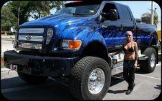 """Search """"ford super duty"""" related products, page 1 F650 Trucks, 4x4 Trucks, Diesel Trucks, Custom Trucks, Truck Mods, Mini Trucks, Lifted Trucks, 1979 Ford Truck, Ford Pickup Trucks"""