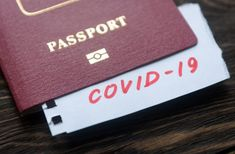 Členské štáty Únie by mali zrušiť cestovné reštrikcie pre plne zaočkovaných - Akčné ženy Usb Flash Drive, Reading, Stark, China, Books, Europe, Sevilla Spain, Knowledge, Reunions