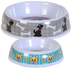 Melamine Pet Bowl