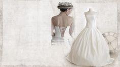 Creatrice robe de mariee paca