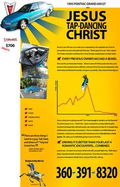 53 Best Craigslist Cars images in 2014   Craigslist cars