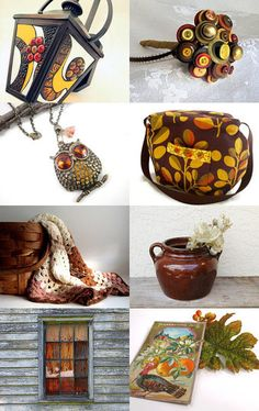 Falling by Erin Marie on Etsy--Pinned with TreasuryPin.com