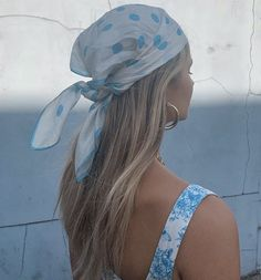 Fashion Tips Casual .Fashion Tips Casual Hairstyles For Seniors, Hairstyles Over 50, Female Hairstyles, Hairstyles 2018, Medium Hair Styles, Short Hair Styles, Nike Sweat, No Ordinary Girl, Black Girl Short Hairstyles