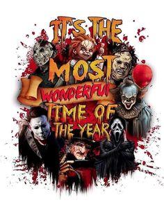 Arte Horror, Horror Art, Horror Movies, Funny Horror, Iconic Movies, Halloween Art, Halloween Images, Halloween Horror, Halloween Stuff