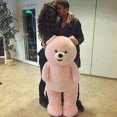 Buongiorno orsacchiottoso 🐻🐾❣️ Www.Dream-shop.it  #dreamshop #teddybear #cute #peluches #teddybears #bigteddybear #giantbear #love #peluchesgigantes #giantbears #giantbeard #bigteddybears #bigteddybear2u #peluchess #teddy #bigbear #nice #teddysize #teddybearmurah #teddybearbesar #peluche #puppy #picoftheday #instapic #giant #giantteddybear #giantteddybears #cuddles #pink #happy
