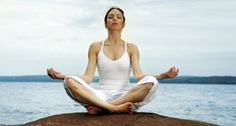How meditation and breath work have been shown to have tremendous health benefits