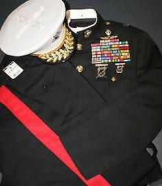 Marine Corps Baby Crib Bedding