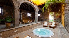 Hotel La Hacienda del Buen Suceso, Gran Canaria