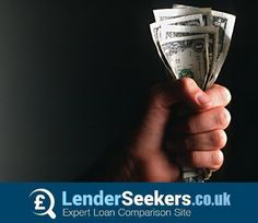 Direct payday lenders