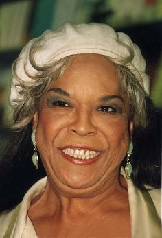 Della Reese, actress/singer, was born on July 1931 in Detroit, Michigan. Michigan Travel, State Of Michigan, Detroit Michigan, Black Actresses, Actors & Actresses, Della Reese, Movie Pic, Women In Music, Motown