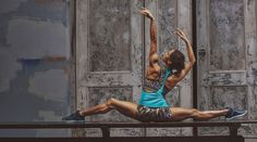 There's no doubt that total-body high-intensity interval training (HIIT) can help you get the most out of your workouts. Research has actually shown that just six 15-minute sessions of high-intensity exercise over a 2-week period can have a positive impact on both strength and endurance. However, this does not mean you need to…