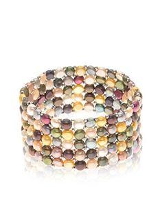 Mitzuko armband sterling zilver 925