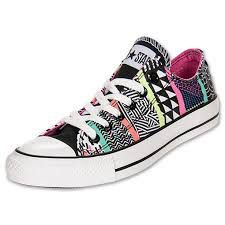 Converse Women's Chuck Taylor All Star Ox Shoe - Sport Chalet