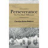 Amazon.com: Carolyn Holm Bakken: Books