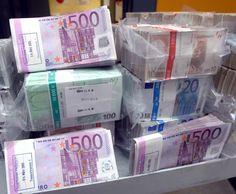 Slikovni rezultat za big money euro 500