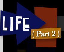Life, part 2. Provocative Videos about Life After 50 -  PBS